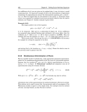 numerical mathematics and scientific computation volume 1 Episode 14