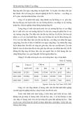 Đề án môn học Kinh tế Lao động - 4