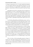 Đề án môn học Kinh tế Lao động - 3