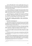 GIÁO TRÌNH CHỦ NGHĨA XÃ HỘI KHOA HỌC - TS. NGUYỄN ĐỨC BÁCH - 4