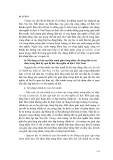 GIÁO TRÌNH CHỦ NGHĨA XÃ HỘI KHOA HỌC - TS. NGUYỄN ĐỨC BÁCH - 6