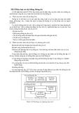 GIÁO TRÌNH CÔNG NGHỆ - PHÂN TÍCH VÀ THIẾT KẾ HỆ THỐNG - PGS.TS. PHAN HUY KHÁNH - 2