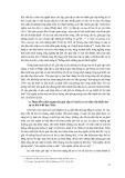 GIÁO TRÌNH TRIẾT HỌC MÁC - LÊNIN - PGS.TS. VŨ TÌNH - 3