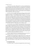 GIÁO TRÌNH TRIẾT HỌC MÁC - LÊNIN - PGS.TS. VŨ TÌNH - 4