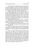 GIÁO TRÌNH CÔNG NGHỆ SINH HỌC TRONG SẢN XUẤT - PGS.TS. TRƯƠNG VĂN LUNG - 10