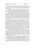 GIÁO TRÌNH CÔNG NGHỆ SINH HỌC TRONG SẢN XUẤT - PGS.TS. TRƯƠNG VĂN LUNG - 2