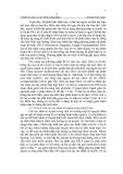 GIÁO TRÌNH CÔNG NGHỆ SINH HỌC TRONG SẢN XUẤT - PGS.TS. TRƯƠNG VĂN LUNG - 5