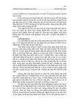 GIÁO TRÌNH CÔNG NGHỆ SINH HỌC TRONG SẢN XUẤT - PGS.TS. TRƯƠNG VĂN LUNG - 7