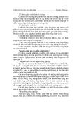GIÁO TRÌNH CÔNG NGHỆ SINH HỌC TRONG SẢN XUẤT - PGS.TS. TRƯƠNG VĂN LUNG - 8