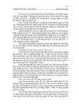 GIÁO TRÌNH CÔNG NGHỆ SINH HỌC TRONG SẢN XUẤT - PGS.TS. TRƯƠNG VĂN LUNG - 9
