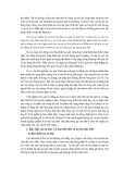 KINH TẾ CHÍNH TRỊ - ĐỐI TƯỢNG NGHIÊN CỨU - GS.TS. PHẠM QUANG PHAN - 3