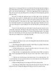 KINH TẾ CHÍNH TRỊ - ĐỐI TƯỢNG NGHIÊN CỨU - GS.TS. PHẠM QUANG PHAN - 4