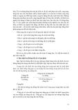 KINH TẾ CHÍNH TRỊ MÁC - LÊNIN - KHỐI NGÀNH KHÔNG CHUYÊN KINH TẾ - PGS. TS. NGUYỄN ĐÌNH KHÁNG - 3