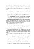 KINH TẾ CHÍNH TRỊ MÁC - LÊNIN - KHỐI NGÀNH KHÔNG CHUYÊN KINH TẾ - PGS. TS. NGUYỄN ĐÌNH KHÁNG - 5