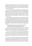 KINH TẾ CHÍNH TRỊ MÁC - LÊNIN - KHỐI NGÀNH KHÔNG CHUYÊN KINH TẾ - PGS. TS. NGUYỄN ĐÌNH KHÁNG - 7