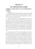 GIÁO TRÌNH TÀI CHÍNH TIỀN TỆ - LƯU THÔNG TIỀN TỆ - THS. TRẦN ÁI KẾT - 6