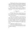 Công nghệ xử lý chất thải khí part 6
