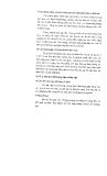 Công nghệ xử lý chất thải khí part 7