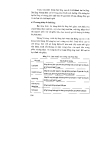 Công nghệ xử lý chất thải khí part 9
