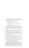 Hệ thống sản xuất linh hoạt FMS và sản xuất tích hợp CIM part 10