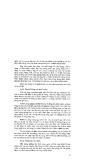 Hệ thống sản xuất linh hoạt FMS và sản xuất tích hợp CIM part 3