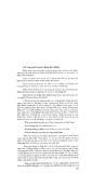Hệ thống sản xuất linh hoạt FMS và sản xuất tích hợp CIM part 7