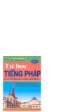 Tự học tiếng Pháp tập 1 part 1