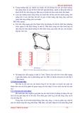 Giáo trình hình thành cấu tạo tiết diện liên hợp ảnh hưởng từ biến của bê tông do nhiệt độ p4