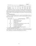 Giáo trình hình thành quy trình phân tích nghiên cứu thông số của miệng thổi chỉnh đôi p5