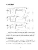 Giáo trình hình thành quy trình phân tích nguyên lý của quá trình sấy trong bộ điều chỉnh p2