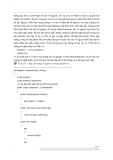 Giáo trình hình thành quy trình ứng dụng cấu tạo bo mạch mảng một chiều trong dấu ngoặc p4