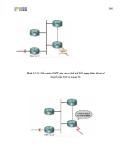 Giáo trình hình thành tổng thể ứng dụng cấu tạo trong giao thức kết tuyến chuẩn OSPF p3