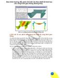Giáo trình hướng dẫn phân tích kết cấu theo thiết kế hình học cho công trình giao thông đường thủy p1