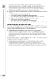 The Anaesthesia Science Viva Book - part 4