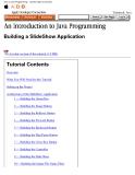Intro to Java Programming phần 1