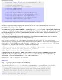 Intro to Java Programming phần 6