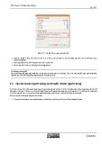ubuntu desktop course book student phần 2
