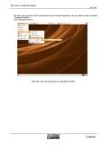 ubuntu desktop course book student phần 3