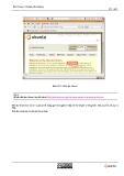 ubuntu desktop course book student phần 10
