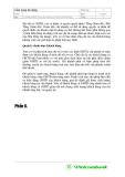 Cẩm nang tín dụng ngân hàng ngoại thương 3