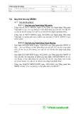 Cẩm nang tín dụng ngân hàng ngoại thương 8