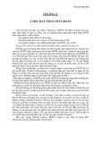 Tài liệu y học hạt nhân_p2