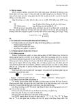 Tài liệu y học hạt nhân_p4