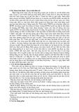Tài liệu y học hạt nhân_p5