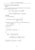 Giáo trình lý thuyết thông tin 3