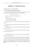 Giáo trình lý thuyết thông tin 5