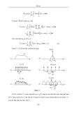 Giáo trình lý thuyết thông tin 6