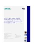 Sổ tay ngân hàng TMCP An Bình-kế toán tiền gửi_p1