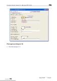 Sổ tay ngân hàng TMCP An Bình-kế toán tiền gửi_p2