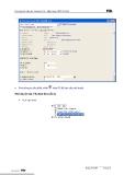 Sổ tay ngân hàng TMCP An Bình-kế toán tiền gửi_p3
